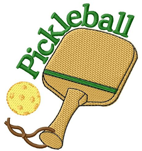 Riverview Pickleball Club