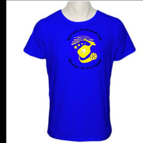 RPC T-Shirt