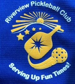 Riverview Pickleball Club Inc.